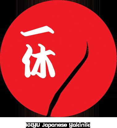IKKYU JAPANESE YAKINIKU